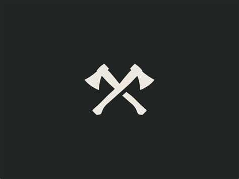 Best 25+ Hipster Logo Ideas On Pinterest