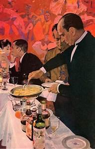 126 best Bernie Fuchs art images on Pinterest | Fox, Art ...