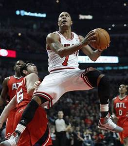 17 Best images about Chicago Bulls on Pinterest | Mansions ...
