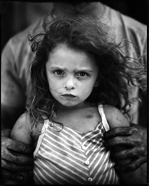 Sally Mann On Tumblr