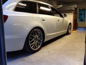 Luftfahrwerk Audi A6 : img 2200 luftfahrwerk tiefer legen audi a6 4f 205528161 ~ Kayakingforconservation.com Haus und Dekorationen
