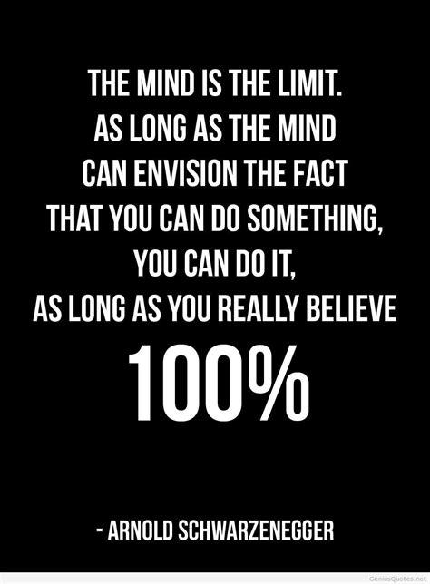 top  motivational bodybuilding tumblr quotes quote