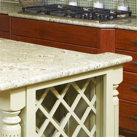 Kitchen Accessories   Eheart Interior Solutions