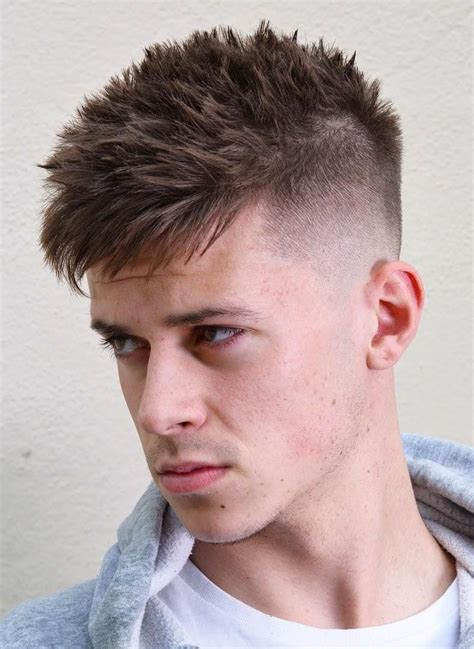 Undercut Hairstyle by 50 Stylish Undercut Hairstyle Variations To Copy In 2019