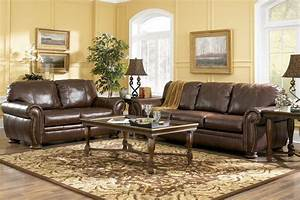 ashley leather living room furniture sets 2017 2018 With living room set