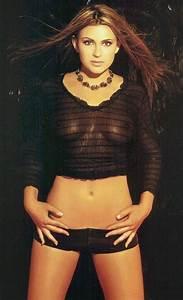 Cerina Vincent | Actress - Cerina Vincent | Pinterest ...