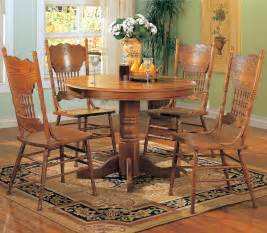 Oak Dining Room Set Dining Room Rustic Traditional Oak Dining Room Set Oak Dining Room Tables Plans Traditional
