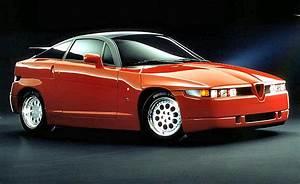 Alfa Romeo Sz : alfa romeo sz bornrich price features luxury factor engine review top speed mileage and ~ Gottalentnigeria.com Avis de Voitures