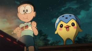 As Long as You're Here with Me | Doraemon Wiki | FANDOM ...
