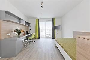 Wohnung Mieten Bonn Beuel : studentenwohnheim bonn m blierte wohnung wg bonn studentshome ~ Fotosdekora.club Haus und Dekorationen