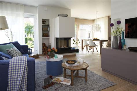 #viebrockhaus Edition 425 #wohnidee-haus
