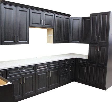 stonewood kitchen cabinets closeout builders surplus