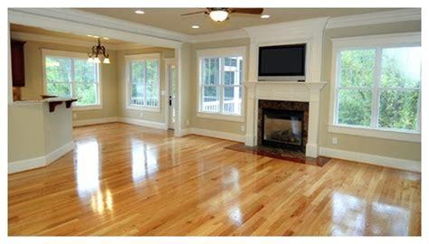 davey hardwood floor eau wi flooring hardwood