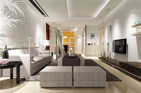 exceptional interior rendering 4 interior design 3d