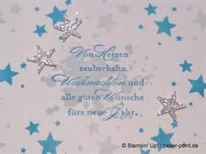 frohe weihnachten sprüche für karten frohe weihnachten paper point schönes aus papier