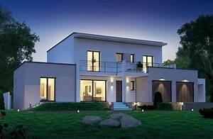 Plan Grande Maison : une grande maison familiale d tail du plan de une grande maison familiale faire construire ~ Melissatoandfro.com Idées de Décoration