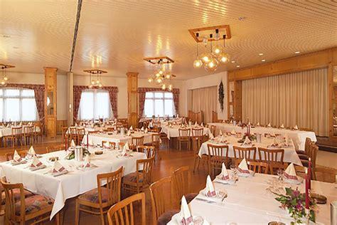 Häuser Mieten Bad Salzuflen by H 246 Rster Krug Saalbetrieb F 252 R Feierlichkeiten Hochzeiten