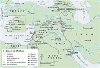 marmara siege 1354 in the ottoman empire