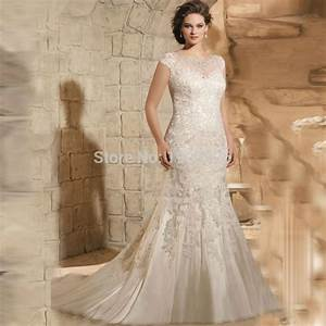 wedding dresses for old fat brides wedding dress pinterest With chubby wedding dress
