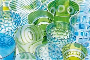 Rotter Glas Lübeck : mest marzipan l beck duitsland beoordelingen ~ Michelbontemps.com Haus und Dekorationen