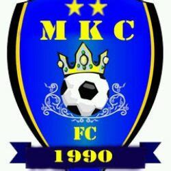 It is an android entertainment application, which offers the best collection of iptv channels to stream and enjoys. MKC TV - Jangan pernah merasa malu ketika hanya mampu ...