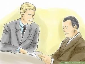 Persuading People | www.pixshark.com - Images Galleries ...