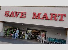 Save Mart confirms deals reached with union The