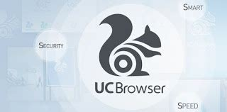 Move downloaded file to your phone. Download Uc Browser Java Dedomil / UC Browser for PC Download Free   Browser, Web browser ...
