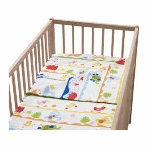 Ikea Baby Bettwäsche : ikea barnslig dans bettw sche 2 tlg f kinder ~ A.2002-acura-tl-radio.info Haus und Dekorationen