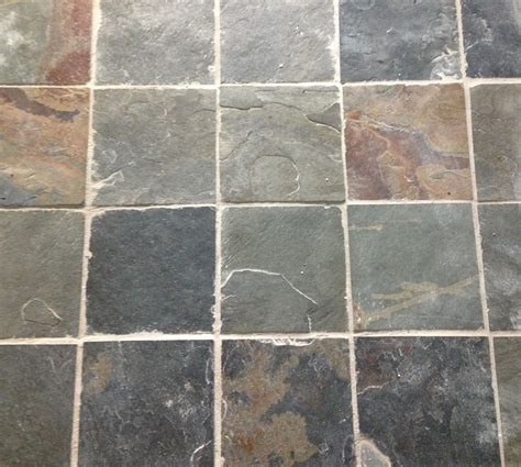 slate tile light slate tile kitchen remodel home design and decor reviews