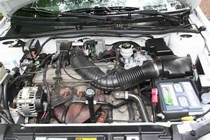 What Coolant To Put  1997 Chevy Cavalier 2 2l