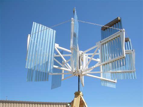 Ветрогенератор своими руками ветряная мельница электростанция для частного дома принцип работы