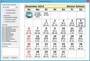 Chinesischer Kalender Berechnen : chinesischer hebr ischer und islamischer kalender mathematik alpha ~ Themetempest.com Abrechnung