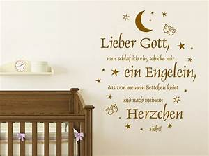 Babyzimmer Gestalten Mädchen : babyzimmer gestalten wandgestaltung das beste aus wohndesign und m bel inspiration ~ Sanjose-hotels-ca.com Haus und Dekorationen