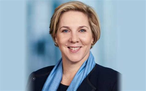 Telstra Hires Former Juniper Networks Chief Operating