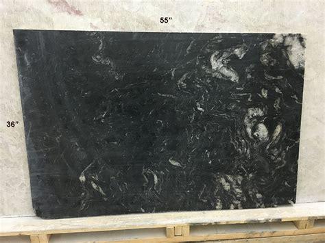 quartz remnant 27q434 granite countertops seattle
