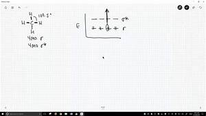 34 Molecular Orbital Diagram Khan Academy