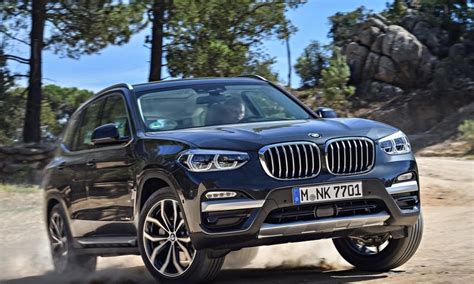 driving range for sale uk new bmw x3 for sale order nationwide cars