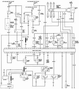 Regency Conversion Van Wiring Diagram