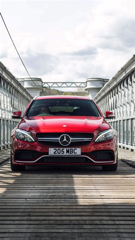 Can't find what you are looking for? Download wallpaper 938x1668 mercedes, amg, c63, estate, uk-spec, s205, red iphone 8/7/6s/6 for ...