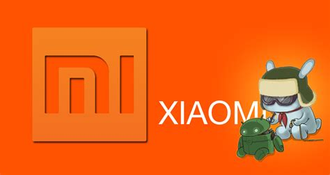 xiaomi to set up a plant in india plans to become an indian company igyaan