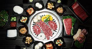 gen korean bbq expanding  fremont eat drink play