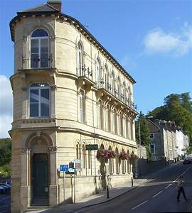 Frome Museum