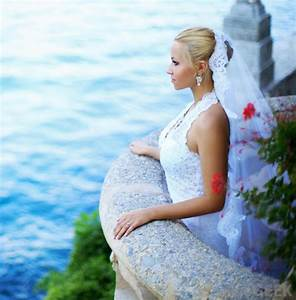 what are the different types of artistic wedding photography With types of wedding photography