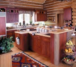 country kitchen island ideas early country kitchen cabinets afreakatheart
