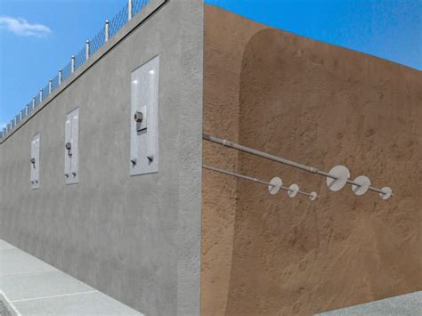 home design evansville retaining wall repair in seattle olympia tacoma wa