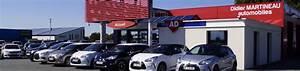 Garage Renault Les Herbiers 85 : voiture neuve vend e garage voiture neuve les herbiers 85 concessionnaire voiture neuve ~ Gottalentnigeria.com Avis de Voitures
