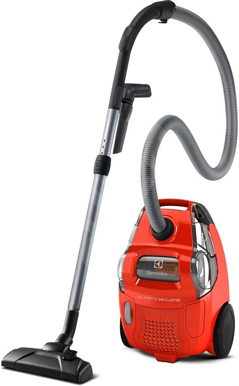 electrolux vaccum electrolux scparketto bagless vacuum cleaner alzashop