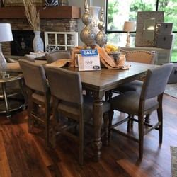 Furniture Upholstery Springfield Mo by Homestore 29 Photos 37 Reviews Furniture