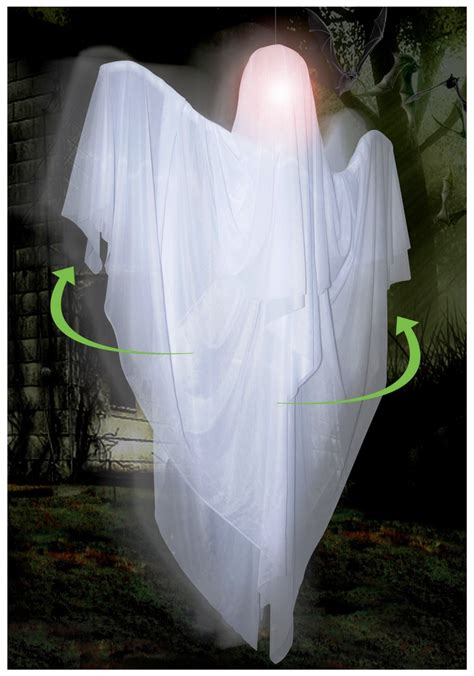 ghosts halloween decorations ideas decoration love